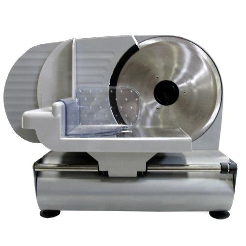 Weston 9-Inch Food Slicer