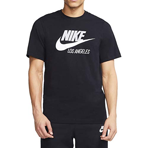 Nike Men's Sportswear