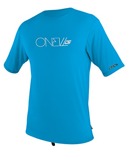 ONeill Wetsuits Protection Sleeve Rashguard