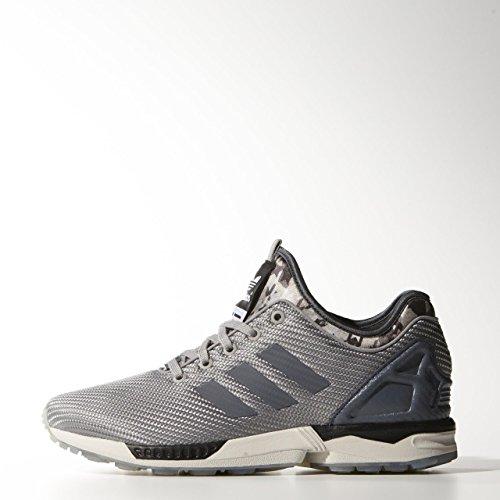 adidas ZX Flux - Zapatillas unisex ltonix/onix/peagre