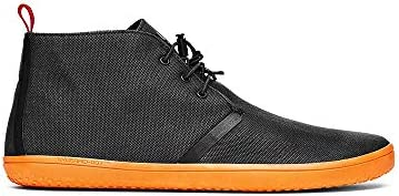 vivobarefoot GOBI II Swimrun Mens Shoes