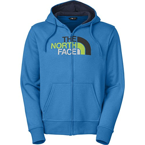 North Face Bomber - 4