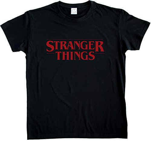 Stranger-Things-Black-T-shirt-MCON
