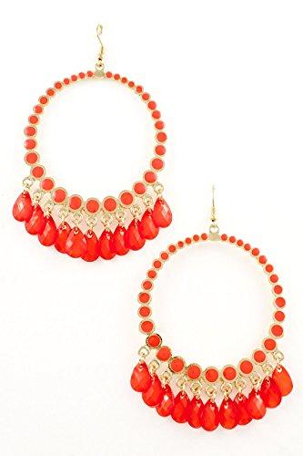 karmas-canvas-circle-of-circles-earrings-red