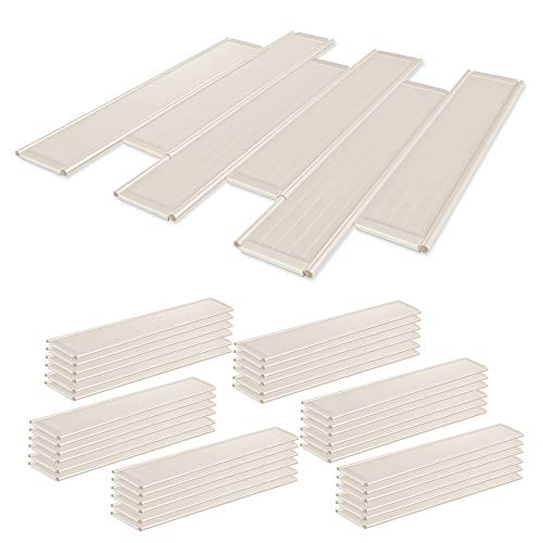 Furniture Fix Set of 36 - Sagging Sofa Support