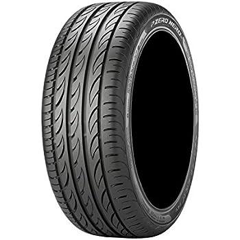 pirelli pzero nero gt performance radial tire. Black Bedroom Furniture Sets. Home Design Ideas