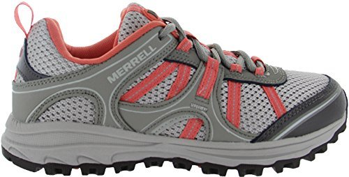 Merrell Women Footwear Sneakers - 7