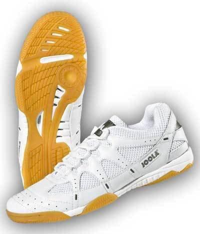 Brilliant Buy Joola Tn Turn Size 5 Uk Table Tennis Shoes White Black Interior Design Ideas Oteneahmetsinanyavuzinfo