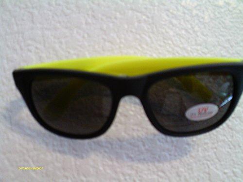 Sunglasses - Sunglasses 21 Century
