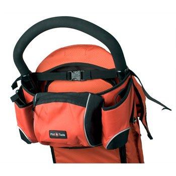 Phil And Teds Pram Bag - 4