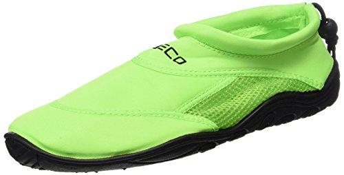 Beco De Chaussons De Vert De Beco Surf Chaussons Beco Surf Vert Surf Beco Vert Chaussons De Chaussons pAUwYq