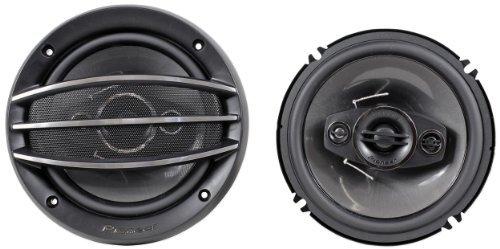 New Pioneer Ts - Brand New Pioneer TS-A1684R 6.5