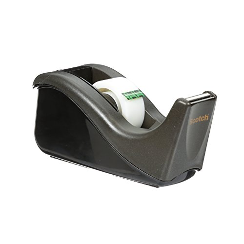 scotch-tape-dispenser-black-19mm-x-114m-1-roll-c-60-black