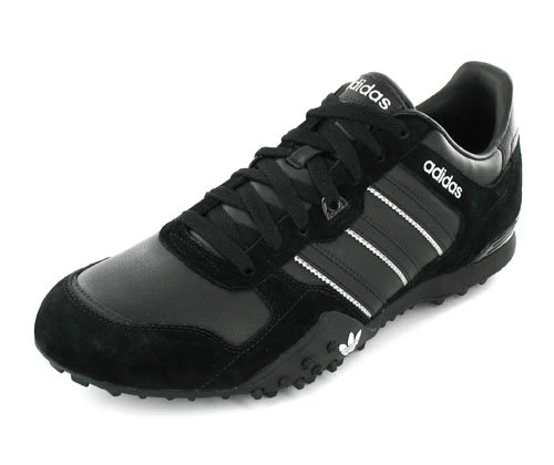 hot sales vast selection most popular adidas Chaussures X-run - taille 40 2/3: Amazon.fr ...