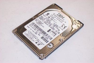 IBM DADA-25120 5.1GB IDE 2.5 HARD DRIVE ()