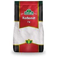 Arifoğlu Karbonat 1kg