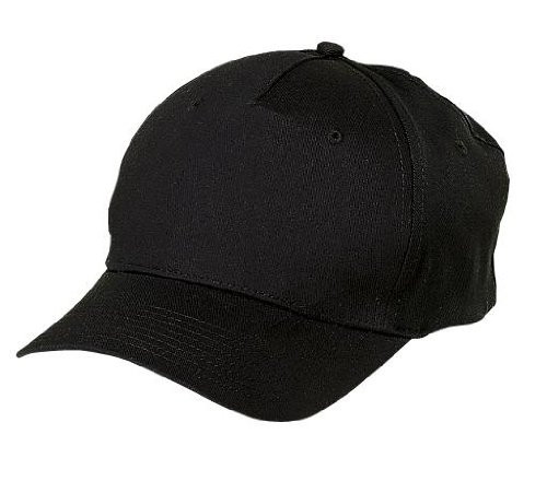 cb9ed8b517b Image Unavailable. Image not available for. Color  Port   Company 5-Panel  Twill ...