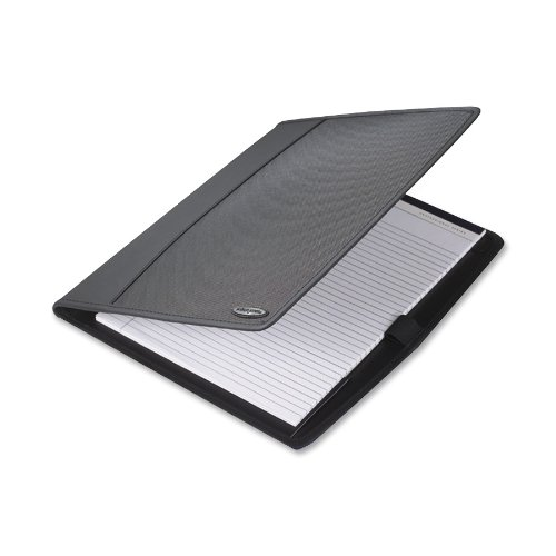 Wilson Jones Padfolio Polypropylene 55764