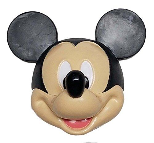 Disney Wdw Refrigerator Magnet - 2