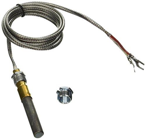 Honeywell Q313A1055 Millivolt Thermopile - Generators Parts Honeywell
