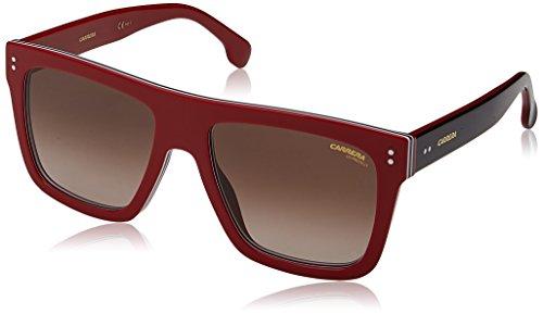 1010 Glasses - 4