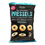 PRESSEL'S, PRESSELS, ORIGINAL - Pack of 12