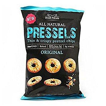 PRESSEL'S, PRESSELS, ORIGINAL - Pack of 12