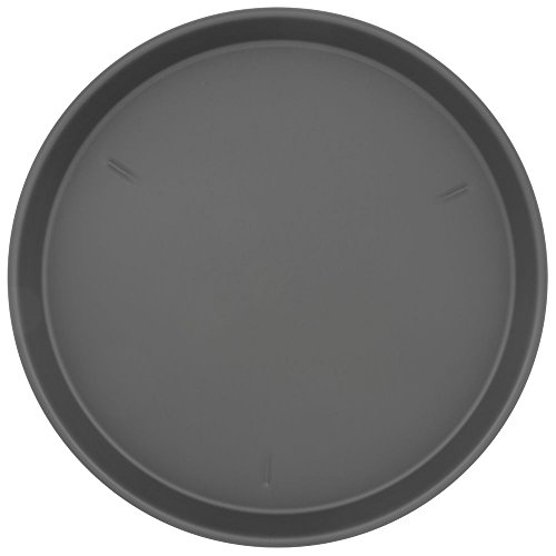 Pan Dish Hard Coat Deep - Deep Dish Pizza Pan, Bakalon, 16 Dia.