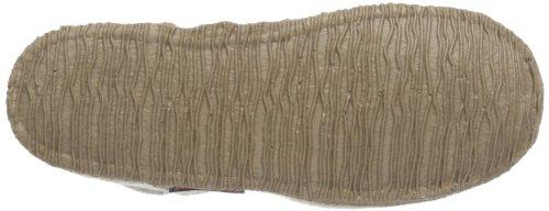 Giesswein Women's Kemberg Slippers Beige (Natur) VzH1WzxY2w