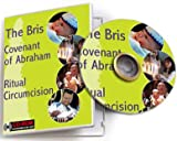 The Covenant of Abraham - The Bris Milah, Ritual Circumcision according to Jewish Tradition (DVD)
