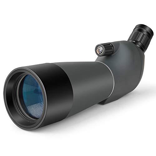 高い素材 EIKWW EIKWW 望遠鏡 防曇 25-75x70単眼式 - B07QVNBM6R 明るく鮮明な視野 - 片手でのフォーカス - 防水 - 防曇 - バードウォッチング用、そして野生生物観察用 レンズ、焦点距離、子供、バードウォッチング B07QVNBM6R, ドレス大好き!アバンティ:31b2a15f --- kickit.co.ke
