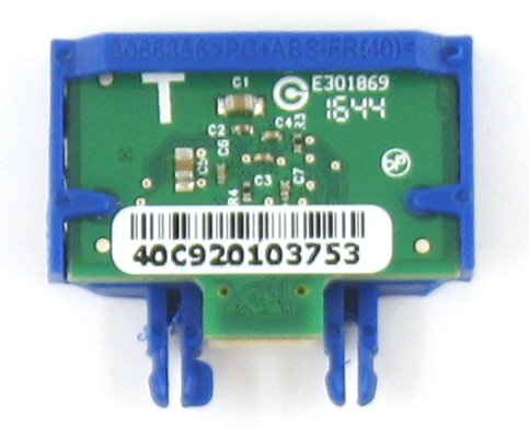 Lexmark Card for IPDS (40C9201) by Lexmark (Image #1)