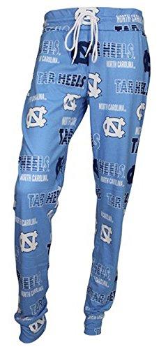 North Carolina Pattern - 4