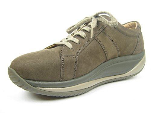 Chaussures Pour Joya De Femme Lacets Ville À x0CWd0RwqU