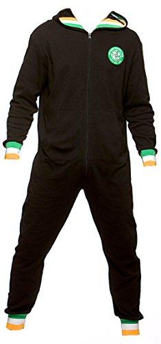 47cf105c1 HoopsMerch Celtic Fc Merchandise Gift Ideas online Shop Celtic FC ...