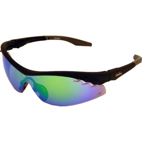 Ironman Triumph RV Sport - Polarized Ironman Sunglasses