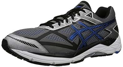 Amazon.com | ASICS Men's GEL-Foundation 12 Running Shoe