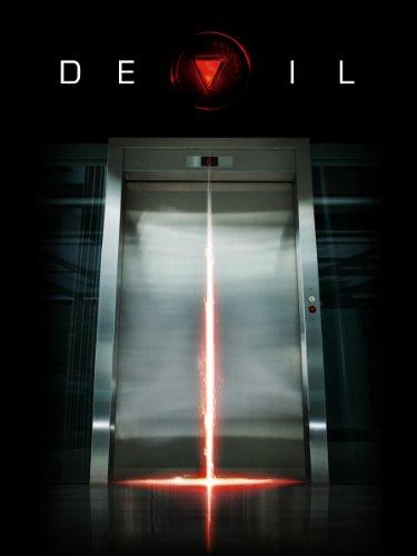 Devil ()