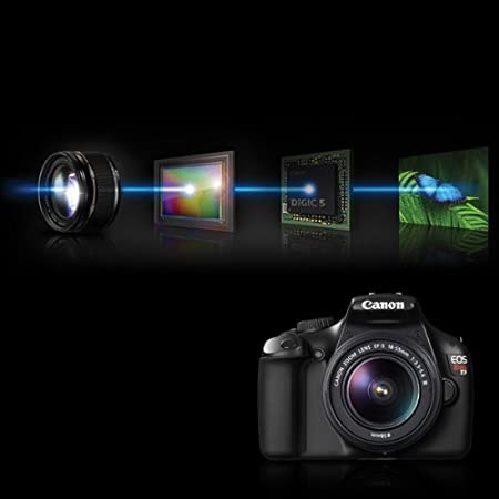 Canon 5157B002 product image 6