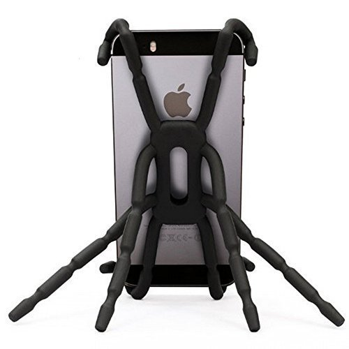 hdfreer-spiderpodium-tablet-stand-portable-spider-flexible-cell-mobile-phone-holder-hanging-mount-an