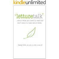 lettucetalk: …about what you need to read but don't want to hear about diets.