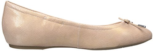 Rockport Ballerines Femmes Pink Pour Snake Tmhw20 qqOxSwHn