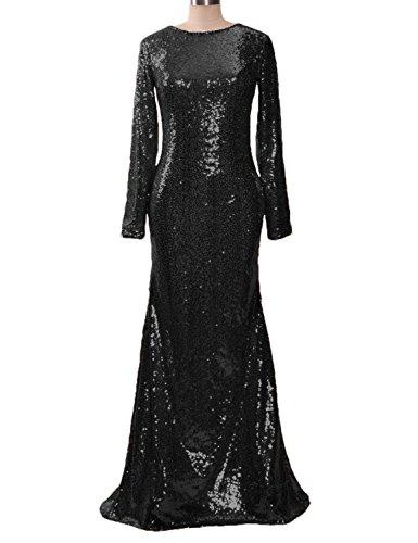 30 prom dresses - 5