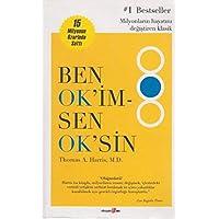BEN OK'İM SEN OK'SİN