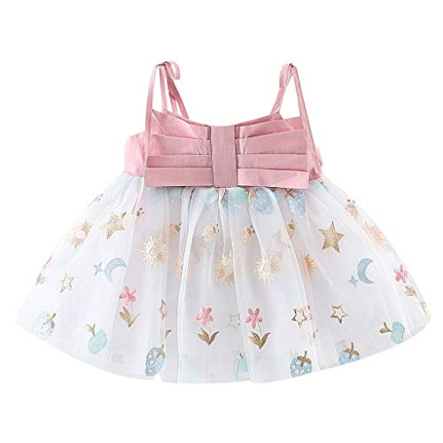 Denim cat 20 for Girls in Short Skirts lace Dresses Girl Maxi Skirt 5yo Dress Ruffle Kids Baby Tennis 7t Easter 18 1910 Dress Months - Plums Skirt Denim
