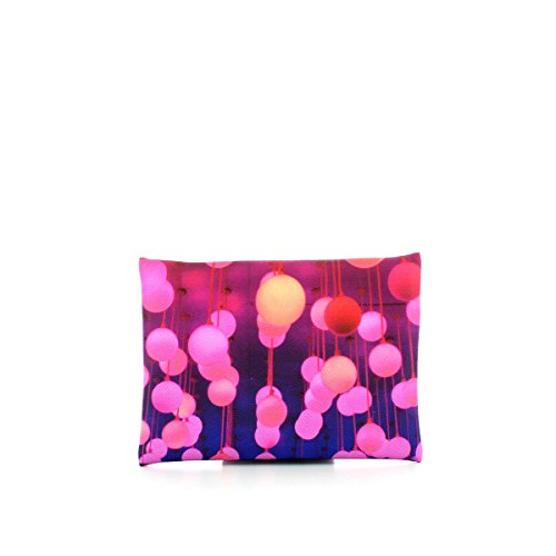 Violet gPacket Lampes gPacket Lampes Lampes gPacket gPacket Violet Violet Violet gPacket Lampes Lampes 1XnfR6q