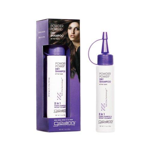 giovanni-cosmetics-shampoos-powder-power-dry-shampoo-17-oz-pack-of-1