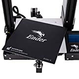 Creality Ender 3 3D Printer Fully Open Source