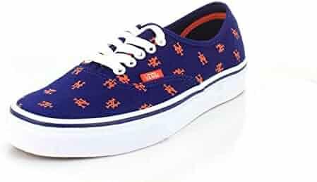 32bde7d48040 Shopping Skateboarding - Athletic - Shoes - Boys - Clothing