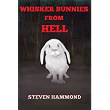 Whisker Bunnies From Hell